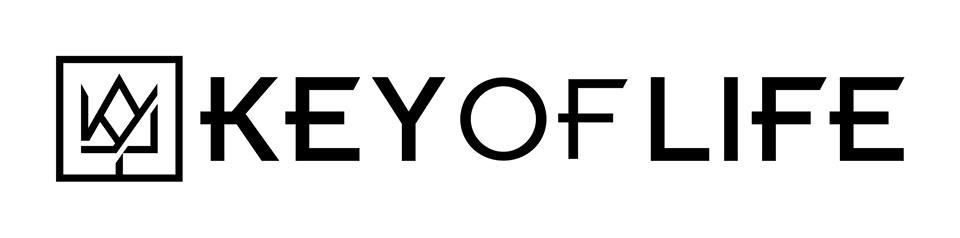 株式会社KEY OF LIFE
